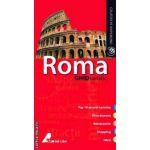 Roma ghid turistic