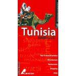 Tunisia ghid turistic