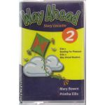 Way Ahead 2 Story Cassette