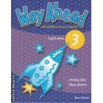 Way Ahead 3 Pupil's Book