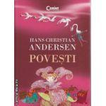 Andersen Povesti