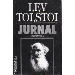 Jurnal Lev Tolstoi vol 2