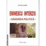 Eminescu Interzis