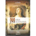 Maria Magdalena Ghid Esential