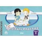 Abilitati Practice clasa 1