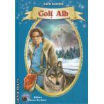 Colt Alb