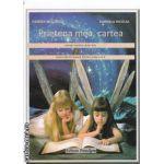 Prietena mea, cartea Povesti pentru copiii mici Dicsciplina optionala pentru clasa a 4 a
