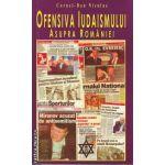 Ofensiva Iudaismului asupra Romaniei