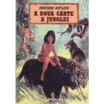 A doua cartea a Junglei