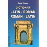 Dictionar Latin Roman Roman Latin