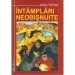 Intamplari Neobisnuite