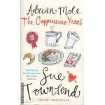 Adrian Mole The Capuccino Years