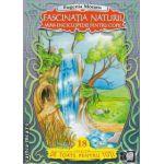 Fascinatia naturii Mini-enciclopedie pentru copii