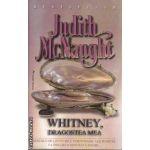 Whitney Dragostea mea