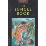 The jungle book stage 2