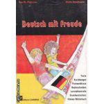 Deutsch mit Freude texte