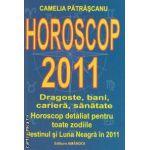 HOROSCOP 2011 Horoscop detaliat pentru toate zodiile