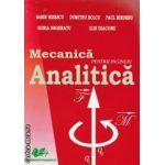 Mecanica Analitica pentru ingineri