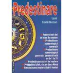 Predestinare