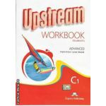 Upstream advanced C1 workbook revised