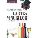 Cartea vinurilor