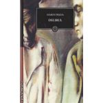 Delirul(editura Curtea Veche, autor:Marin Preda isbn:978-973-669-779-1)