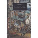 Imposibila intoarcere(editura Curtea Veche, autor:Marin Preda isbn:978-606-588-037-5)