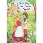 Let's sing and learn English (editura Corifeu, autor: Corina Firuta isbn: 973-85983-1-1)