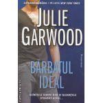Barbatul ideal (editura Miron, autor: Julie Garwood isbn: 978-973-1789-57-6)