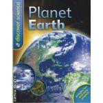 Planet Earth (editura Macmillan, autor: Deborah Chancellor isbn: 978-0-7534-3156-6)