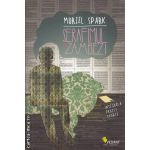 Serafimul si zambezi (editura Vellant, autor: Muriel Spark isbn: 978-973-1984-69-8)