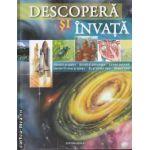 Descopera si invata ( editura: Aquila ISBN 978-973-714-371-6 )