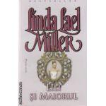 Lili si maiorul (editura Miron, autor: Linda Lael Miller isbn:978-973-1789-61-3)