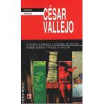 Poeme umane.Poeme in proza (editura Paralela 45, autor: Cesar Vallejo isbn: 978-973-47-1192-5)