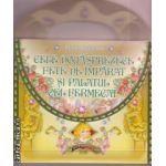Cele douăsprezece fete de împărat și palatul fermecat ( editura: Litera, autor: Petre Ispirescu ISBN 9786066002356 )