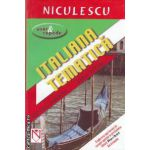 Italiana tematica ( editura: Niculescu, autor: Stefano Albertini, Anna Sgobbi ISBN 973-568-863-8 )