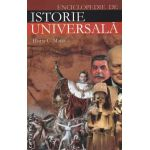 Istorie Universala ( editura : Meronia , autor : Horia C . Matei , ISBN 9789737839800 )
