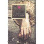 Casa molimei ( editura: Allfa, autor: Jim Crace ISBN 9789737243454 )