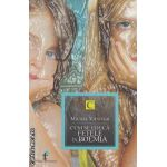 Cum se educa fetele in Boemia ( editura: Allfa, autor: Michal Viewegh ISBN 9789737244185 )