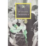 Tradarea ( editura : All , autor : Helen Dunmore ISBN 978-973-724-372-0 )