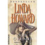 Dupa o noapte ( editura: Miron, autor: Linda Howard ISBN 9789738991842 )