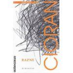 Razne ( editura : Humanitas , autor : Emil Cioran ISBN 9789735038458 )