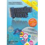 Intrebari si teste pentru obtinerea permisului de conducere - categoria B cu CD ( editura : Shik , autori : Dan Teodorescu , Corneliu Ionescu ISBN 9789738924482 )