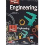 Career Paths - Engineering with Audio CDs ( editura : Express Publishing , autori : Charles Lioyd , James A . Frazier ISBN 9781780980249 )
