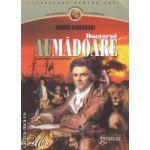 Doctorul Aumadoare ( editura: Gramar, autor: Kornei Ciukovski ISBN 978-973-591-675-6 )