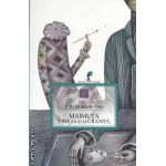 Maimuta vine sa-si ia craniul ( Editura : All , Autor : Iuri Dombrovski , ISBN 978-973-724-447-5 )
