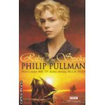 Ruby in the smoke ( Editura : Scholastic , Autor : Philip Pullman ISBN 9781407116327 )