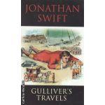 Gulliver's Travels ( Editura: Transatlantic Press, Autor: Jonathan Swift ISBN 978-1-908533-09-8 )