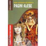 Pagini alese (Editura: Astro, Autor: Barbu Stefanescu Delavrancea ISBN 9786069231050)