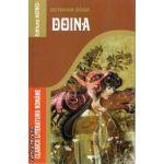 Doina (Editura: Astro, Autor: Octavian Goga ISBN 9786069231036)